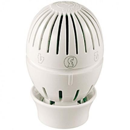 Термостатска глава топка