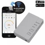 Wi-fi уред за DAIKIN модел SENSIRA