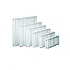 Панелни радијатори 600 x 2000
