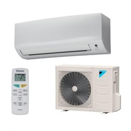 Клима уред инвертер Daikin FTXB-C 3,5kW