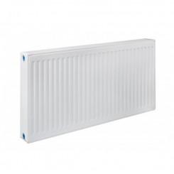 Demrad панелен радијатор вентил тип 600 x 2000