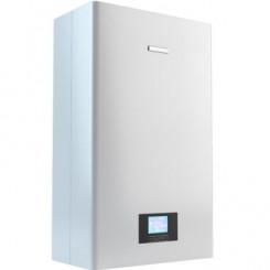 BOSCH  Електричен котел 18 kW