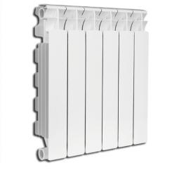 Алуминиумски радијатори 350 мм