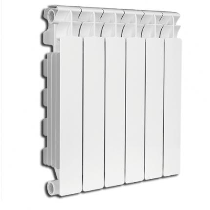 Алуминиумски радијатори 500 мм