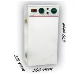 Електричен котел 9 kW - 36 kW