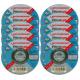 INOX диск за сечење 115mm