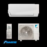 Клима инвертер Daikin Sensira FTXC/B 5 kW NEW