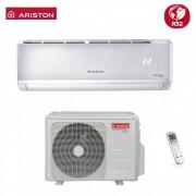 ARISTON клима уред инвертер 3,5kW