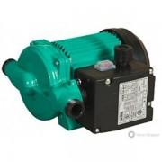 Пумпа за зголемување на притисок во водовод PB 088