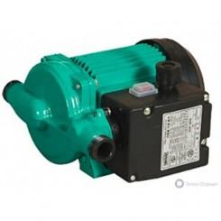 Пумпа за зголемување на притисок во водовод PB 200