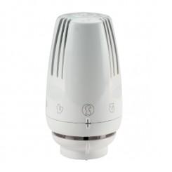 Термостатска глава цилиндар
