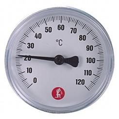 Термометар 0-120 ˚С
