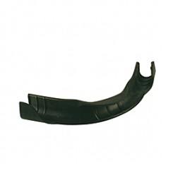 Пластична кривина Ø16-18