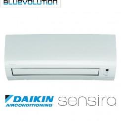 Клима инвертер Daikin Sensira FTXF-A 3,5 kW
