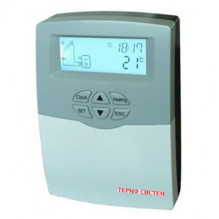 Диференцијален термостат