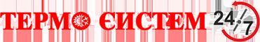 ТЕРМО СИСТЕМ e-shop